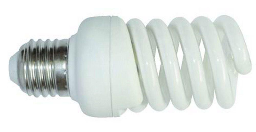LAMPADA BC-LC E27 18 W