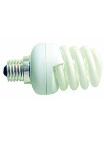 Lampada Bc-Lc E14 11 W Cod.16286 - Blinky