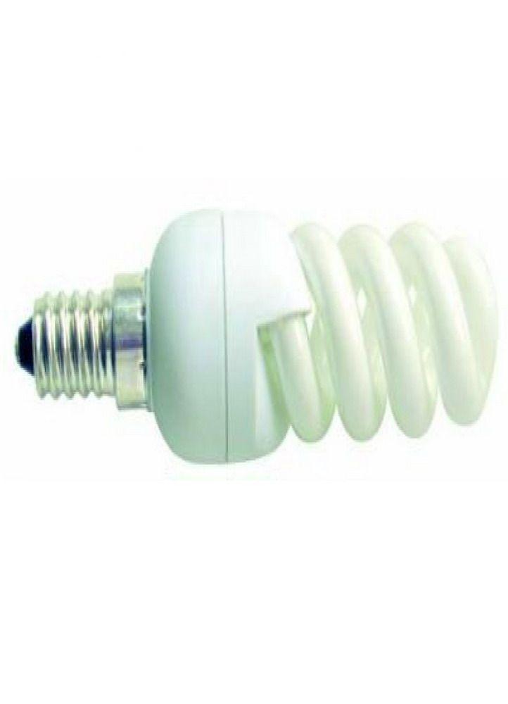 LAMPADA BC-LC E14 11 W