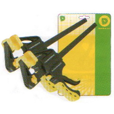 Morsetti Set 2 Pz 100 Mm D/Bl Cod.20834 - Prv Tools