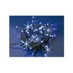 Serrature Cisa Elettriche - Art.11721 Cod.1150010 - Cisa