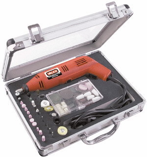Minitratrapano Valex 1401571 Cod.1401571 - Valex