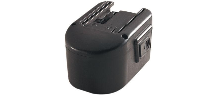 Batteria 12V Per Expert Cod.1050107 - Valex