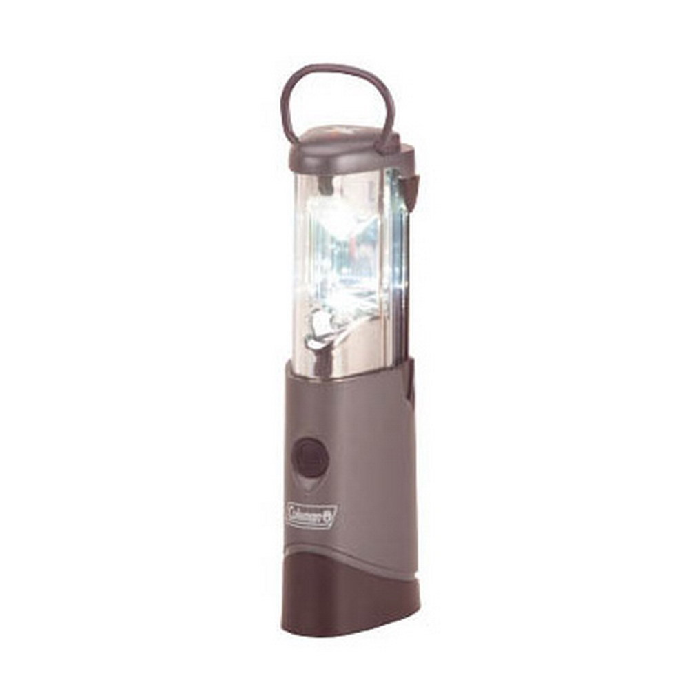 Lanterna 3Aa Micropacker Led Lantern 203799 Coleman Cod.203799 - Coleman