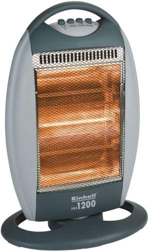 Irradiatore Di Calore Alogeno Hh 1200 Cod.2338450 - Einhell