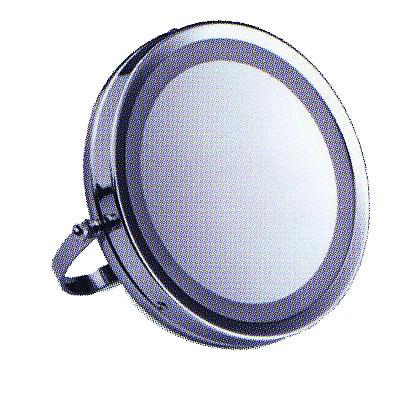 Specchio Luminoso Bf2103 Laica_Cod. BF2103_Laica