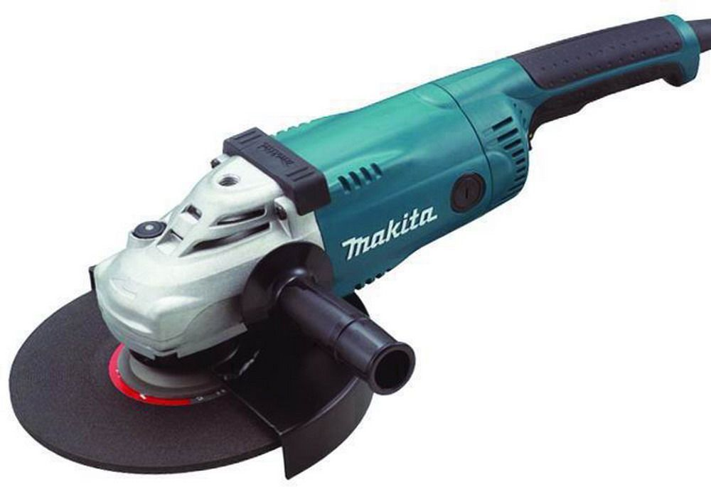 Smeriglatrice 2200 Watt D. 230 Ga-9020 Cod.GA-9020 - Makita