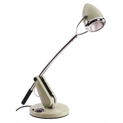 Lampada Da Tavolo Verde Vpps41 Vespa Forme Cod.VPPS41 - Vespa