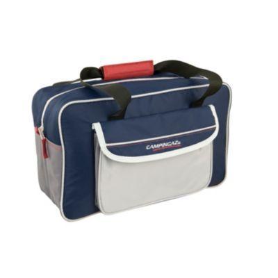 Beach Bag 13 - Dark Blue Cod.2000011729 - Campingaz