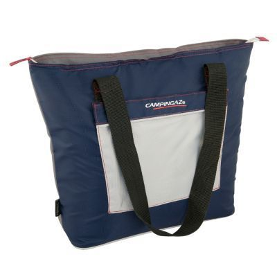 BORSA TERMICA CARRY BAG 13 - DARK BLUE
