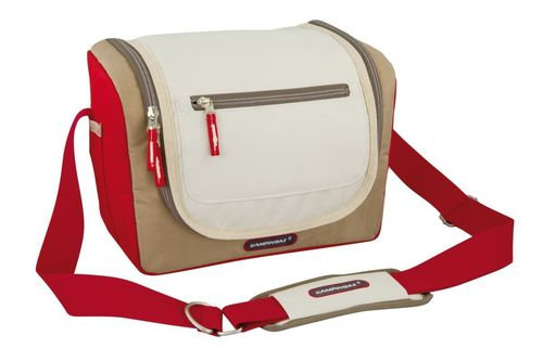 BORSA TERMICA URBAN PICNIC LUNCH BAG