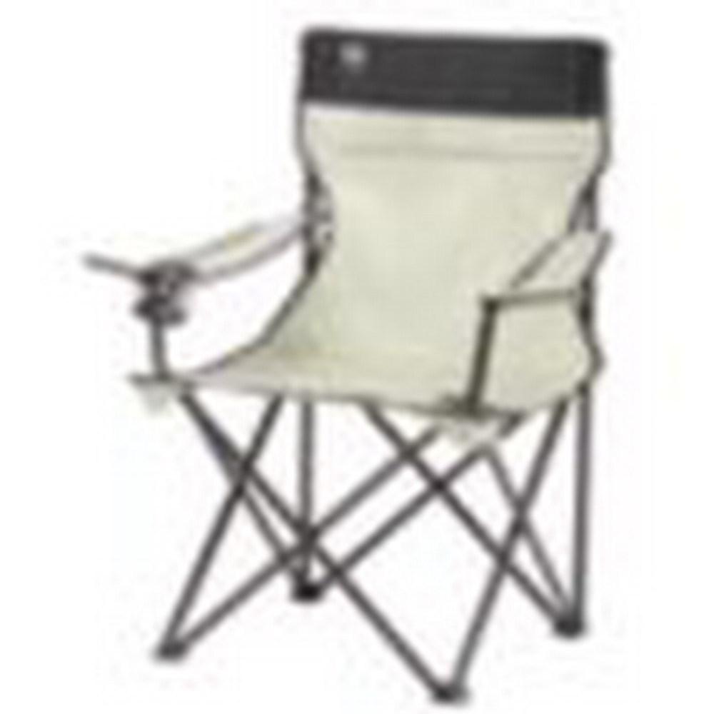 Sedia Sling Chair - Khaki Cod.204067 - Coleman