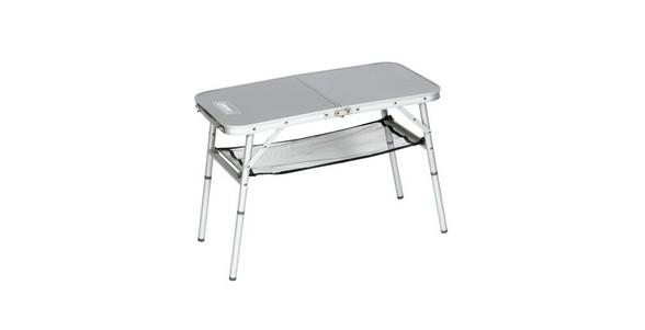 Tavolo Campeggio Mini Camp Table Cod.204395 - Coleman