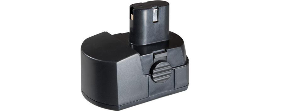Batteria 14,4V Per Trapani Energy/Db Cod.1050117 - Valex