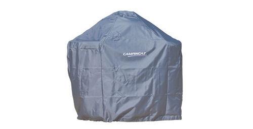 Copri Bbq Per Bonesco S Cod.2000011687 - Campingaz