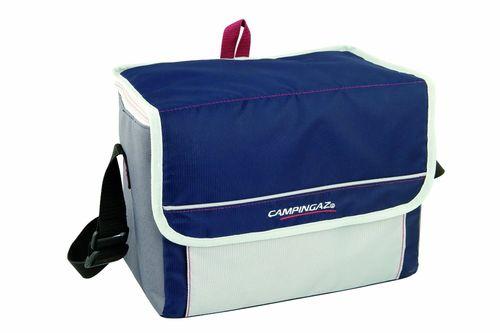 Fold'N Cool 10 - Dark Blue Cod.2000011723 - Campingaz