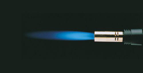 Bruciatore X1700 (37239) Cod.202516 - Campingaz