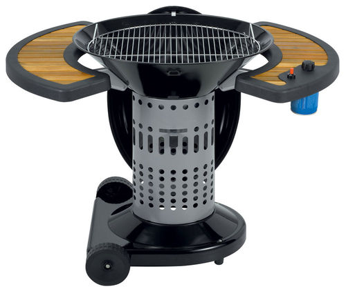 BARBECUE BONESCO QUICKSTART LARGE