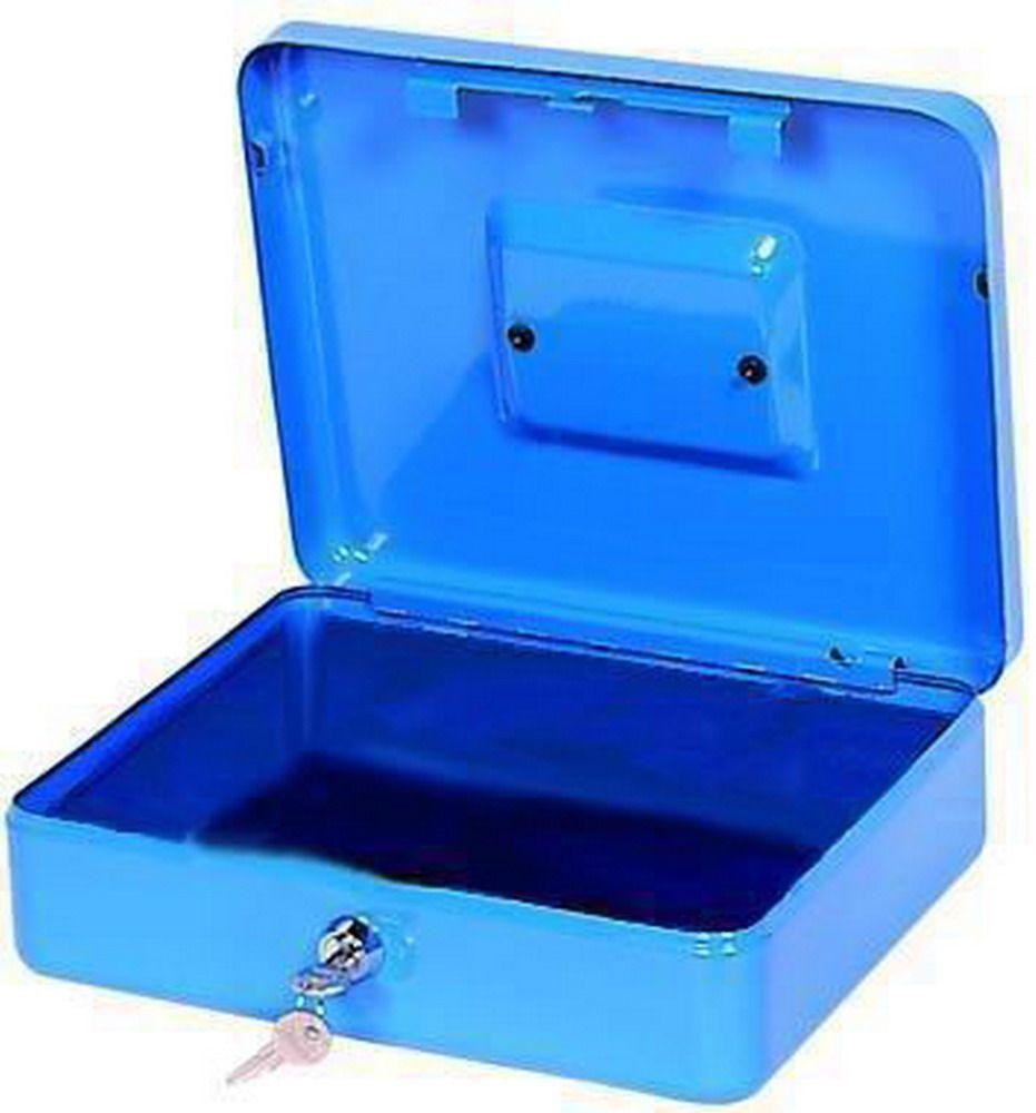 Vaschette perPortavalori - Plastica Cod.2711040 - Blinky