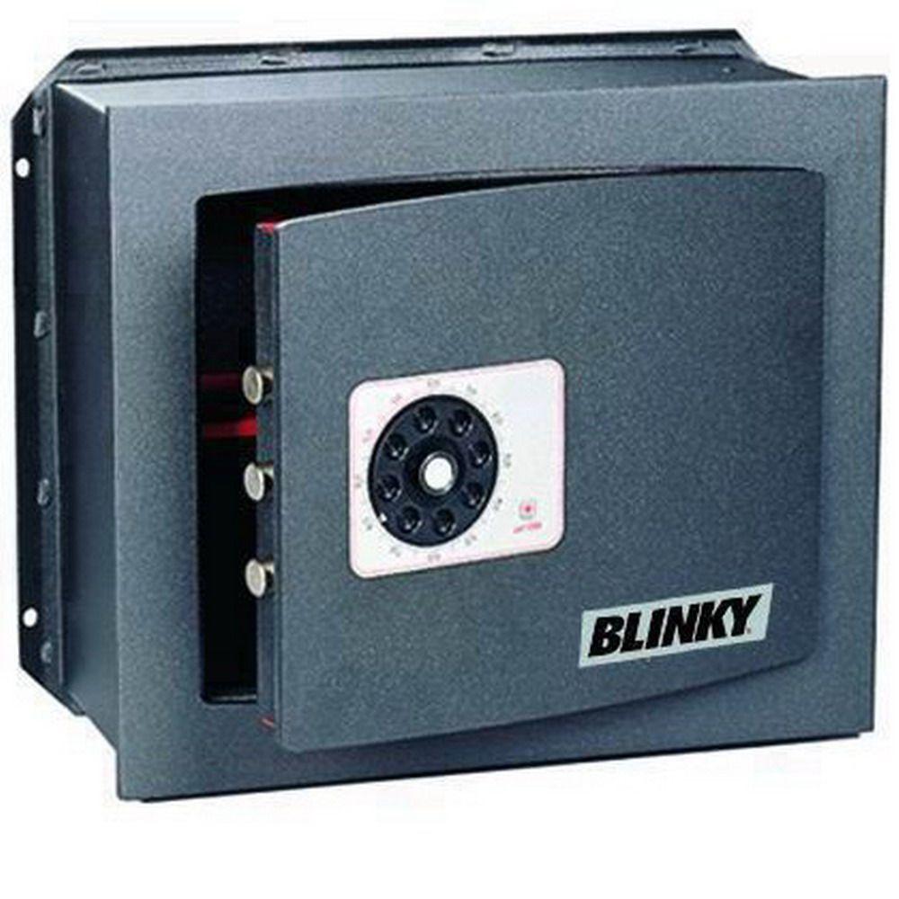 Casseforti Blinky - 281P  Combinazione Cod.2716610 - Blinky