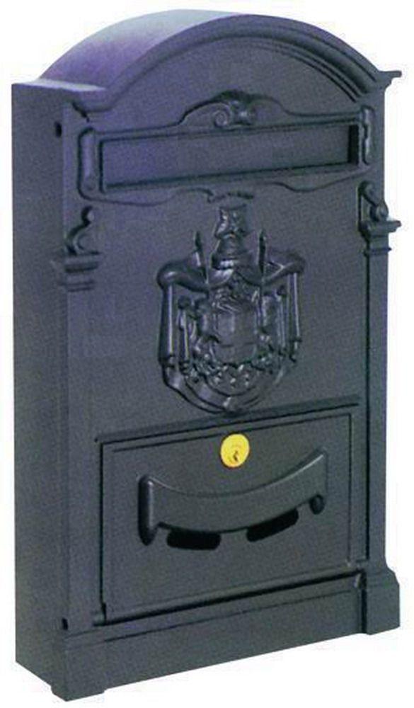 Cassette Per Rivista Alu Blinky - Residencia Max-Ghisa Cod.2729050 - Blinky