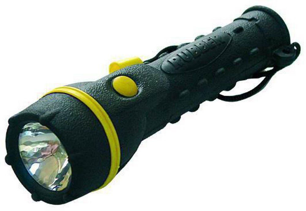 Torce Blinky -  Cod.3428033 - Blinky