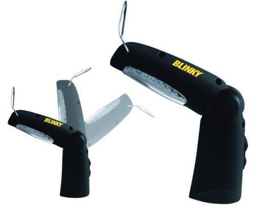 Torce Blinky -  Cod.3428110 - Blinky