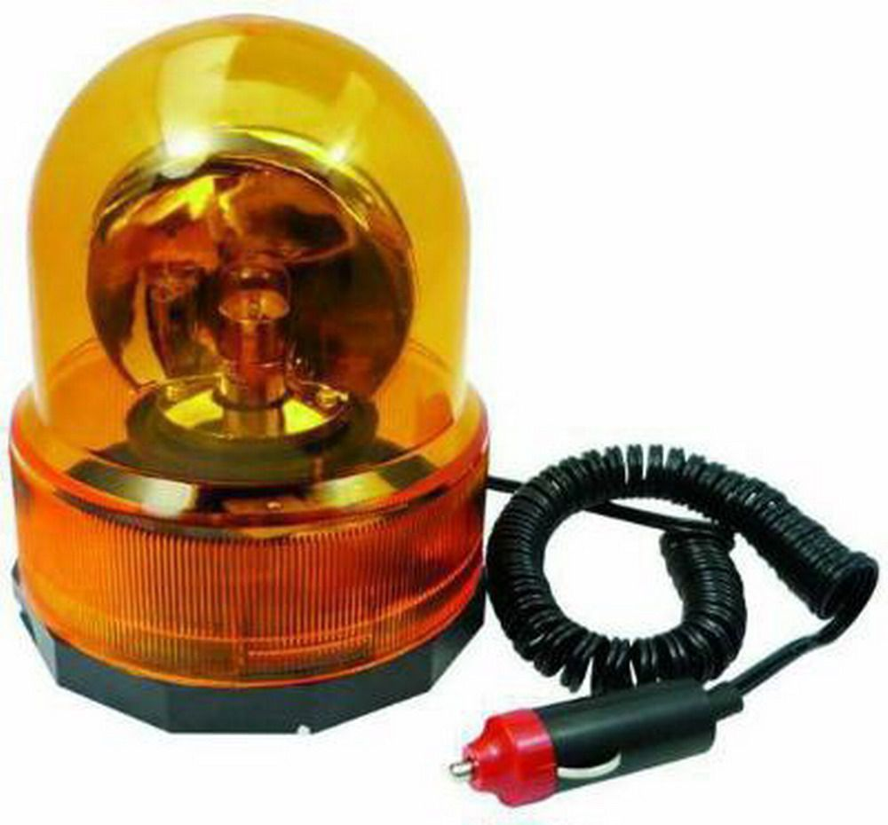 Lampeggiatori Rotanti Blinky - 12 Volt Cod.3464510 - Blinky