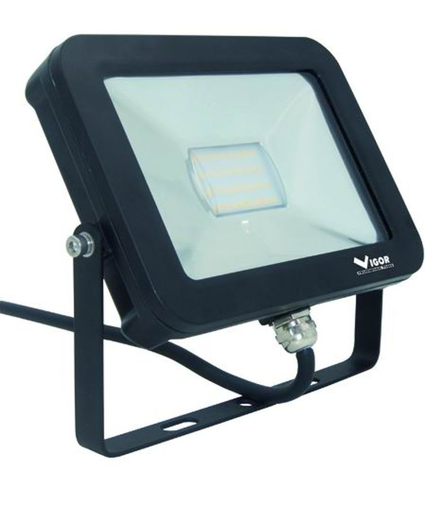 FARI A LED VIGOR - WATT 20