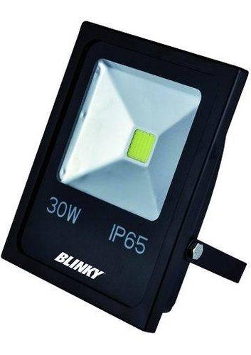Proiettore Led   - Watt 30 Cod.3478430 - Vigor