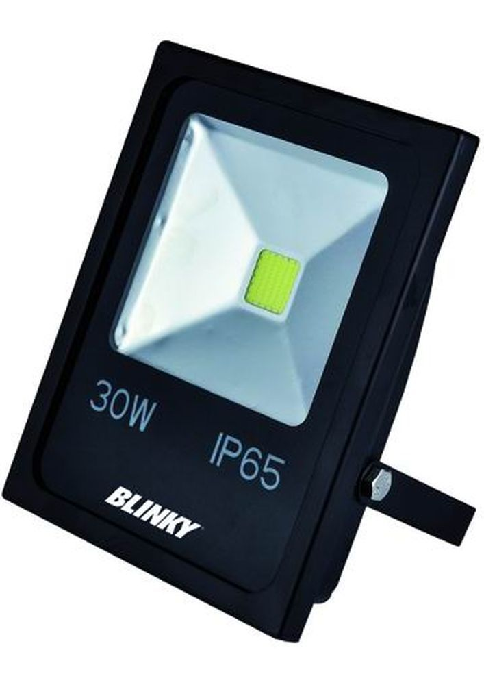 FARI A LED VIGOR - WATT 30