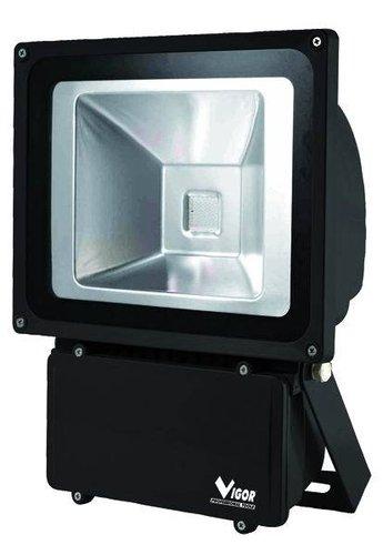 Proiettore Led   - Watt 70 Cod.3478470 - Vigor