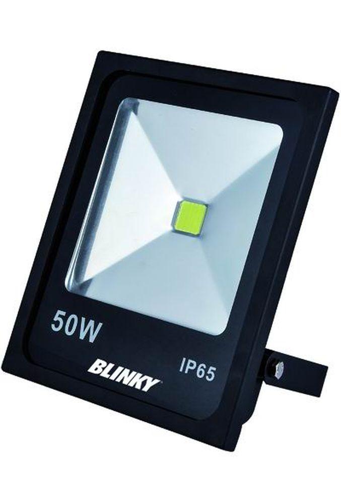 Proiettore Led  - Watt 50 Cod.3478450 - Vigor