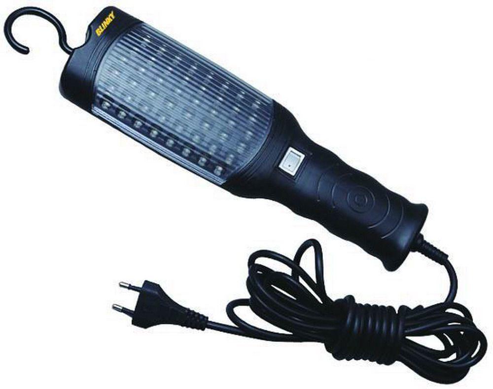 LAMPADE ISPEZIONE BLINKY - BLI-48 LED