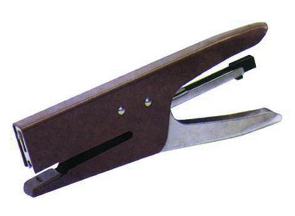 Cucitrici A Pinza - Mm.  6 Cod.3997010 - Vuemme