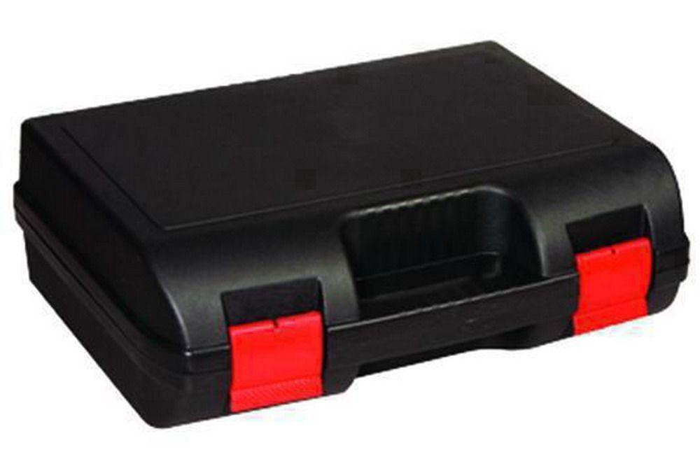 Cassette Per Trapani Plastica - 35X33X14 Cod.4053820 - Vuemme