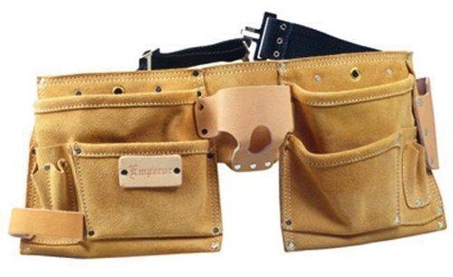 Borse Carpentiere Cod.4057040 - Blinky