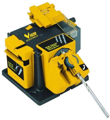 Affilatori Vigor - Watt  65 Cod.4128510 - Vigor