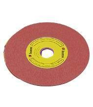 Mole Smeriglio perAffilatore - Mm.48X6X10 Cod.4128610 - Vuemme