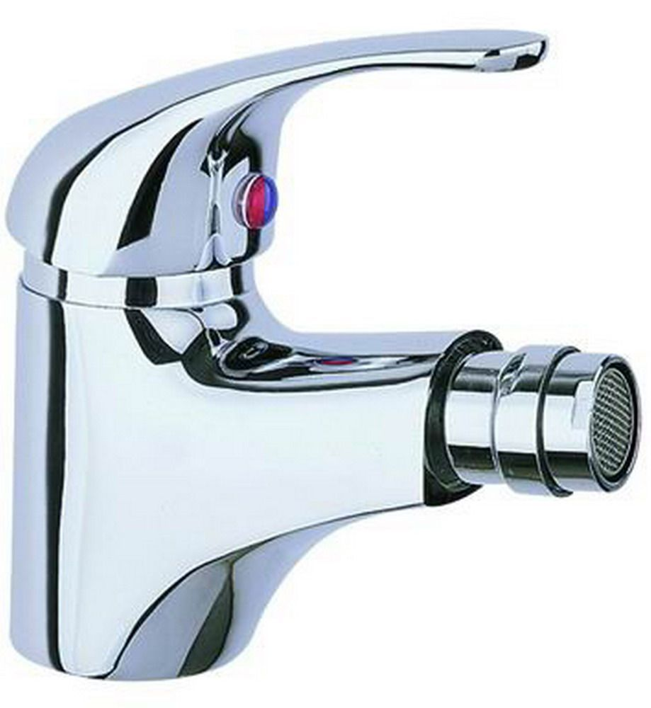 MISCELATORI BLINKY P/BIDET - ART.BK-MB