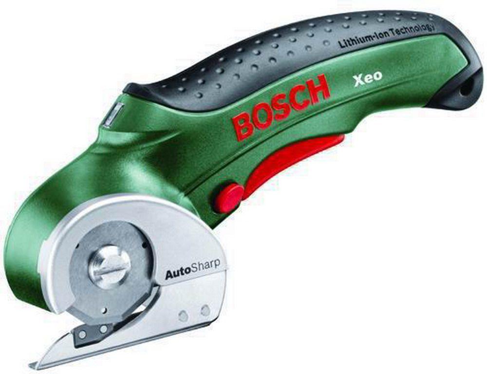 Taglierine Bosch - 0603205000 Cod.8931510 - Bosch