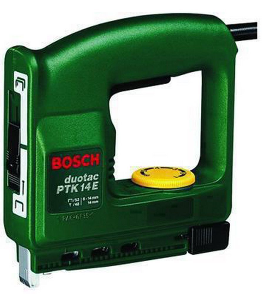 Graffatrici Bosch - 0603265203 Cod.8928010 - Bosch