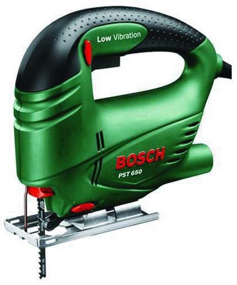 Seghetti Bosch - 06033A0700 Cod.8927010 - Bosch