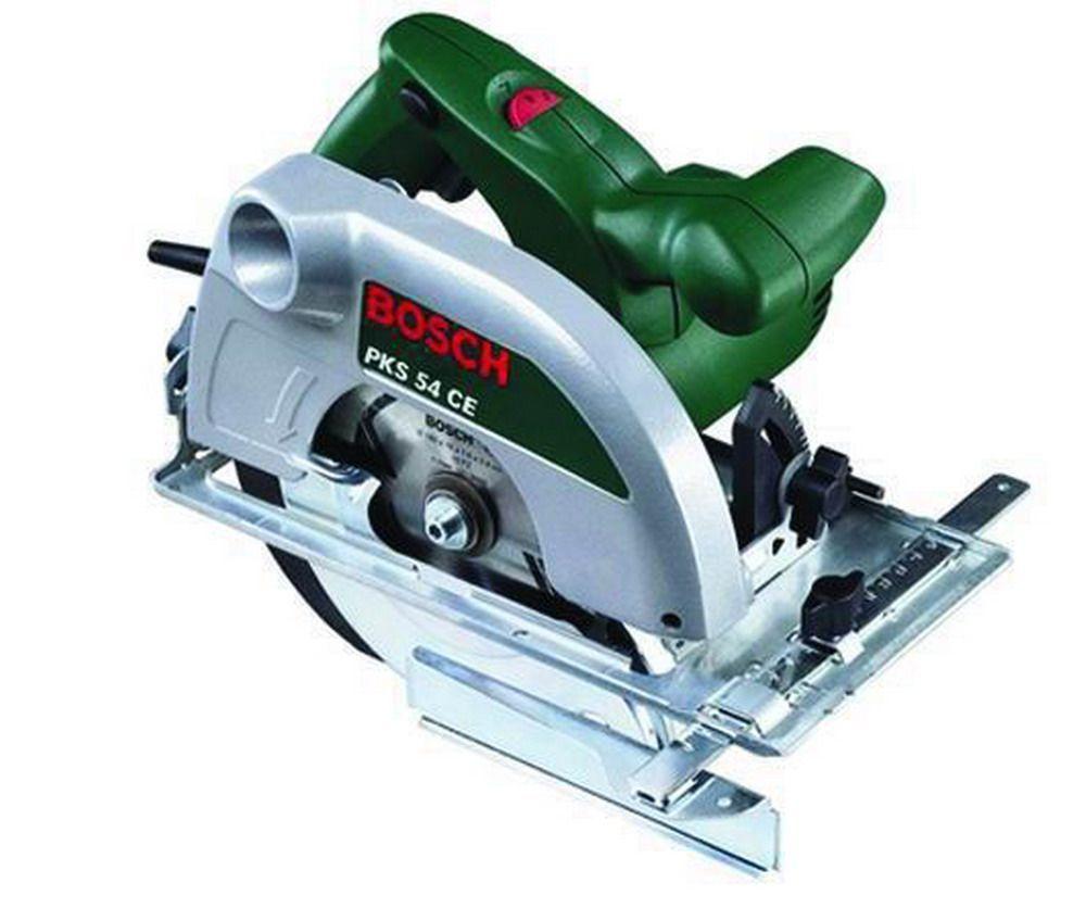Seghe Circolari Bosch - 0603330703 Cod.8915022 - Bosch