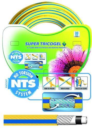 Tubo Tricogel Mt. 15 Diametro 5/8_Cod. 7649510_Blinky