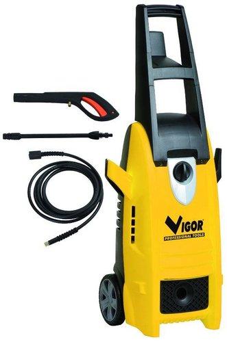 Idropulitrice Vigor-Pro Ciaval Watt 1600 Cod.7588205 - Vuemme