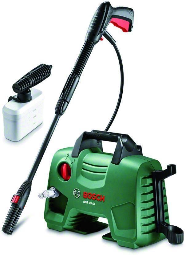 Idropulitrice Bosch Aquatak-10_Cod. 7589010_Bosch