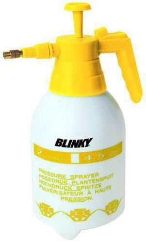 Pompa A Pressione Cc.2000 Cod.7496310 - Blinky