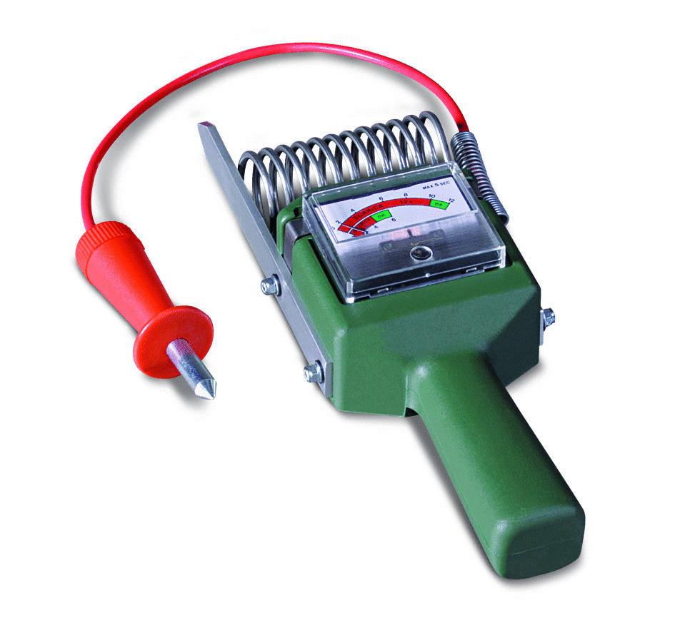 Prova Batterie_Cod. 802517_Telwin