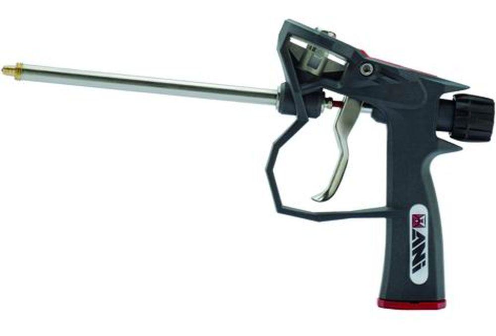 Pistole perApplic.Schiume Ani - A/217-218 Cod.5684010 - Vuemme